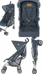 maclaren-denim-quest-stroller-
